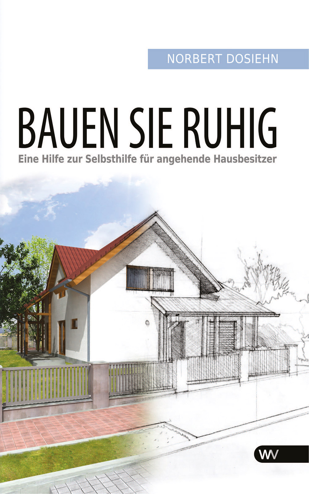 norbert dosiehn architekt architekten oberhausen. Black Bedroom Furniture Sets. Home Design Ideas